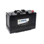 VARTA I18 110 Ah 680 A 0 (- +) 347x173x234
