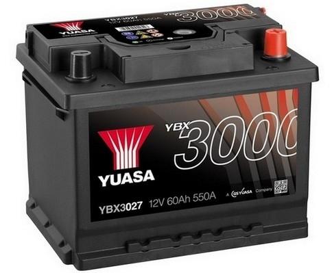YU-YBX3027.jpg