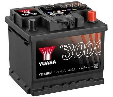 YU-YBX3063.jpg