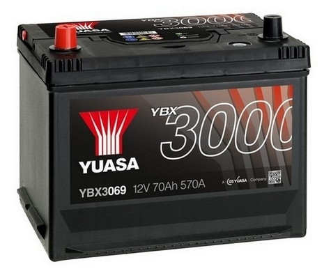 YU-YBX3069.jpg