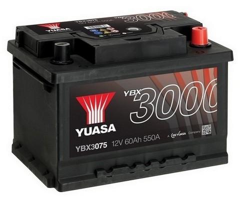 YU-YBX3075.jpg