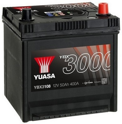 YU-YBX3108.jpg
