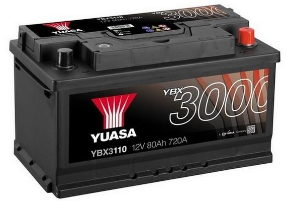 YU-YBX3110.jpg