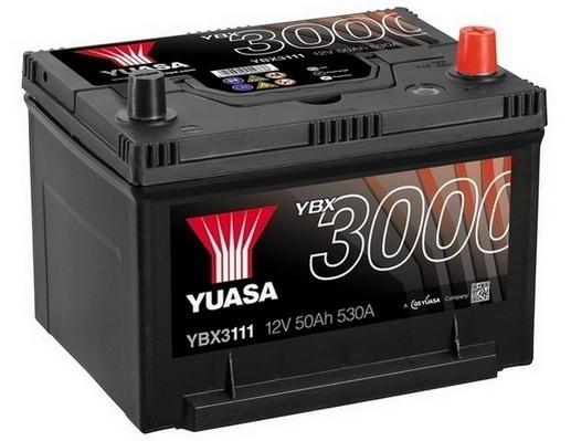 YU-YBX3111.jpg
