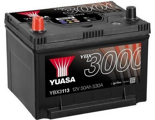 YU-YBX3113.jpg