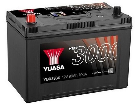 YU-YBX3334.jpg