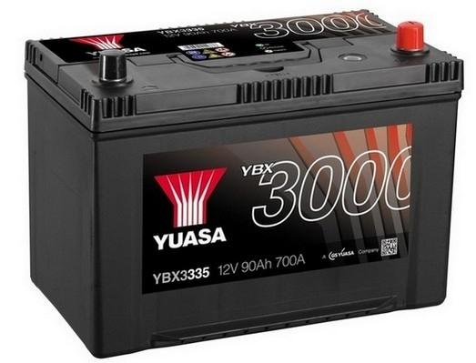 YU-YBX3335.jpg