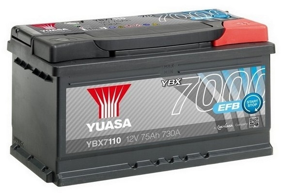 YU-YBX7110.jpg