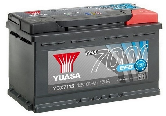 YU-YBX7115.jpg