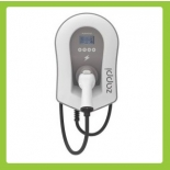 ZAPPI for electric car