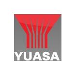 Инструкция по эксплуатации аккумуляторов Yuasa