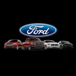 PLUS FORD