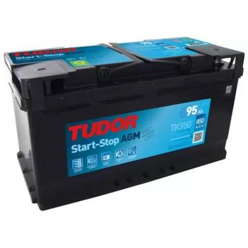 TUDOR TK950.jpg