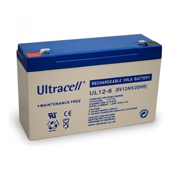 ultracell-6v-12ach-agm-vrla-akkumulyator.jpg