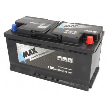 100-800R.jpg
