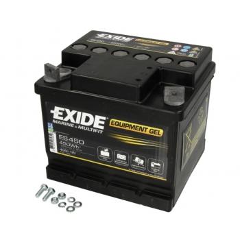 ES4500.jpg