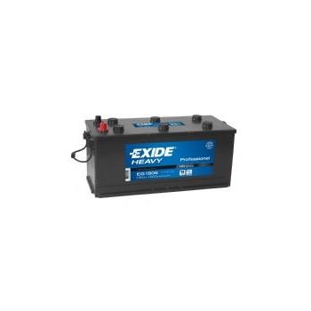 EXIDE S106-EG1806  HD Professional 180Ah 1000A (- +) 510x218x225