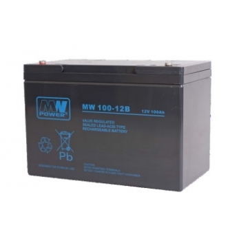 MWP 100-12B 1.jpg