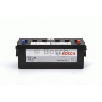 BOSCH T3 143 Ah 900 A 0 (- +) 508x174x205