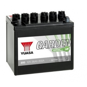 YU-895.jpg