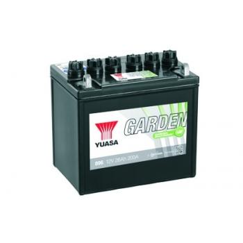 YU-896~.jpg