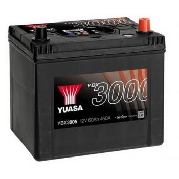 YU-YBX3005.jpg