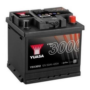 YU-YBX3012.jpg