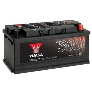 YU-YBX3017.jpg