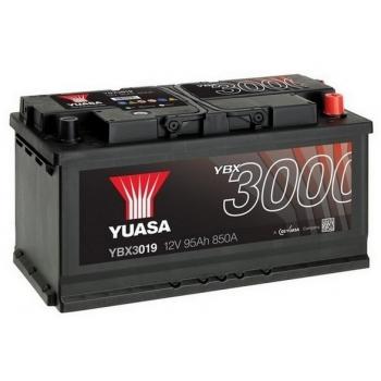 YU-YBX3019.jpg