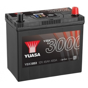 YU-YBX3053.jpg