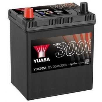 YU-YBX3055.jpg
