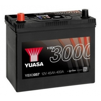 YU-YBX3057.jpg