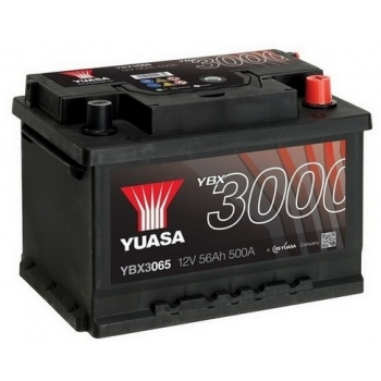 YU-YBX3065.jpg