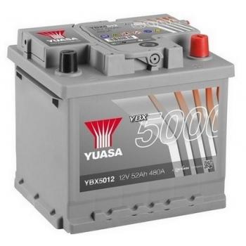 YU-YBX5012.jpg