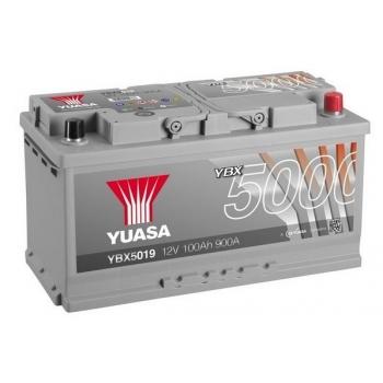 YU-YBX5019.jpg