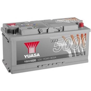 YU-YBX5020.jpg