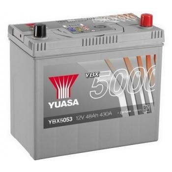 YU-YBX5053.jpg