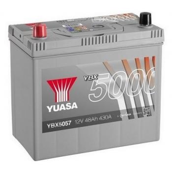 YU-YBX5057.jpg