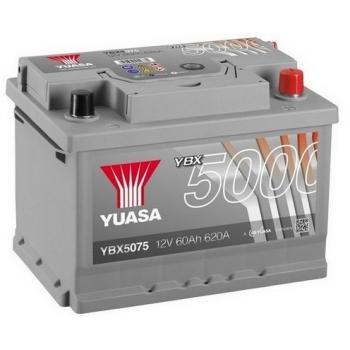 YU-YBX5075.jpg