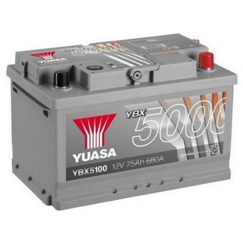 YU-YBX5100.jpg