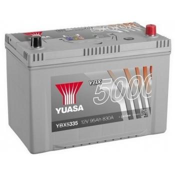 YU-YBX5335.jpg