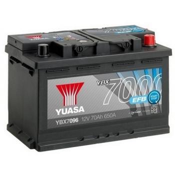 YU-YBX7096.jpg