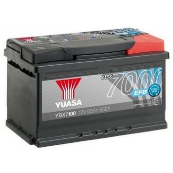 YU-YBX7100.jpg