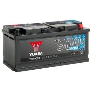 YU-YBX9020.jpg
