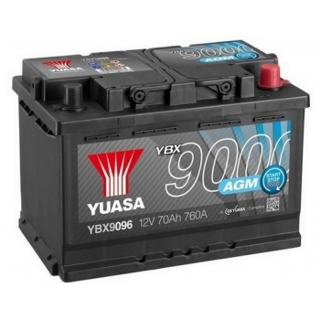 YU-YBX9096.jpg