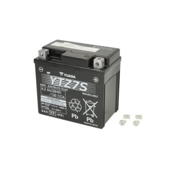 YTZ7S.jpg