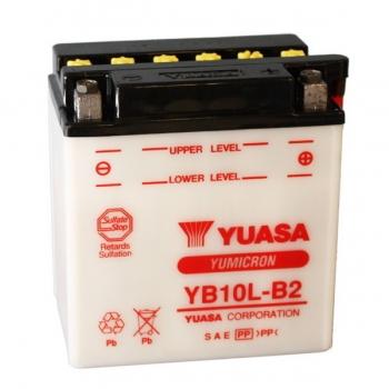 yb10l-b2.jpg