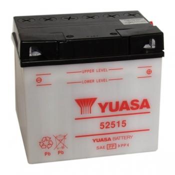 myuasa-52515.jpg