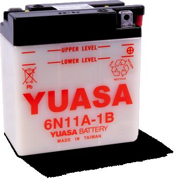 yu - 6N11A-1B.png