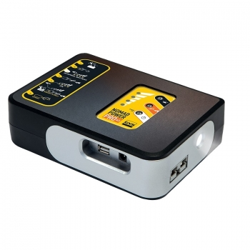 lithium-booster-nomad-power-45-pro.jpg